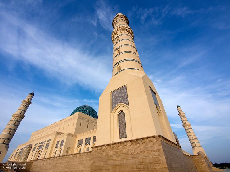 Sultan Qaboos mosque -- Sohar (17).jpg