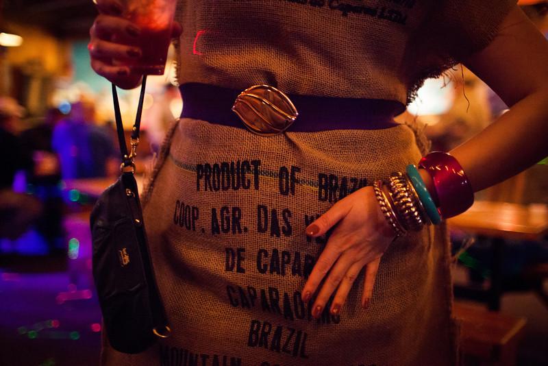 Burlap Sack Party-1202.jpg