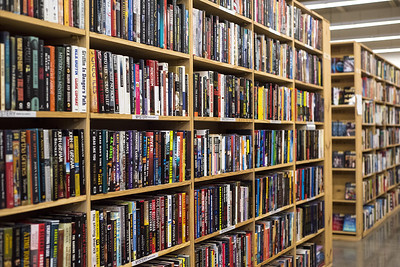 half-price-books-to-open-tyler-store-aug-31