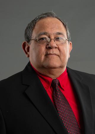 030620 Ricardo Hinojosa