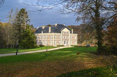 Hoelbeek