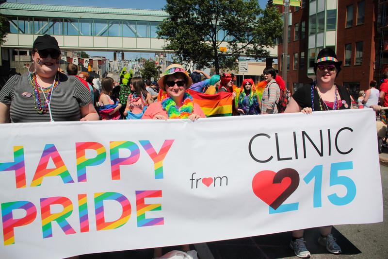 pride2016IMG_7269.jpg