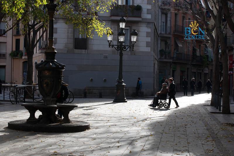 Barcelona-31