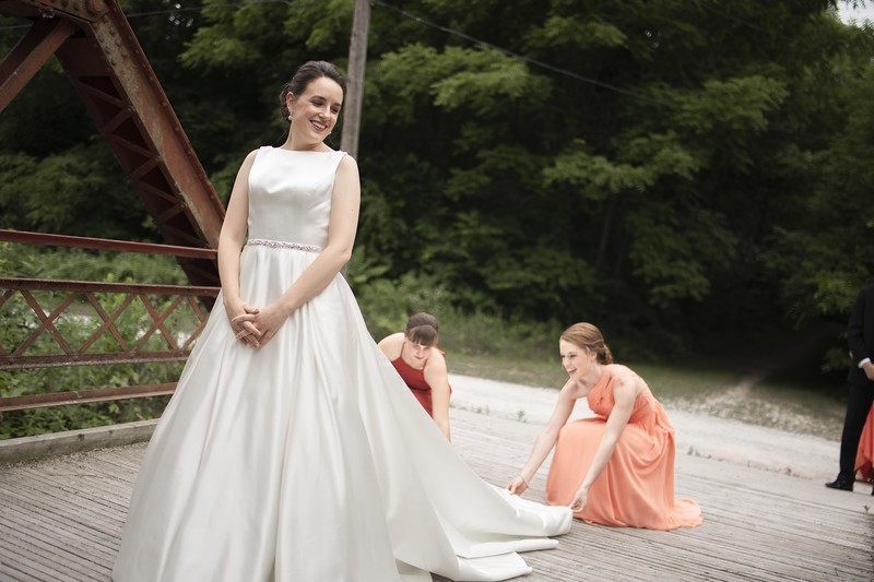 Adrienne & Josh Wedding (Remainder) 091.jpg