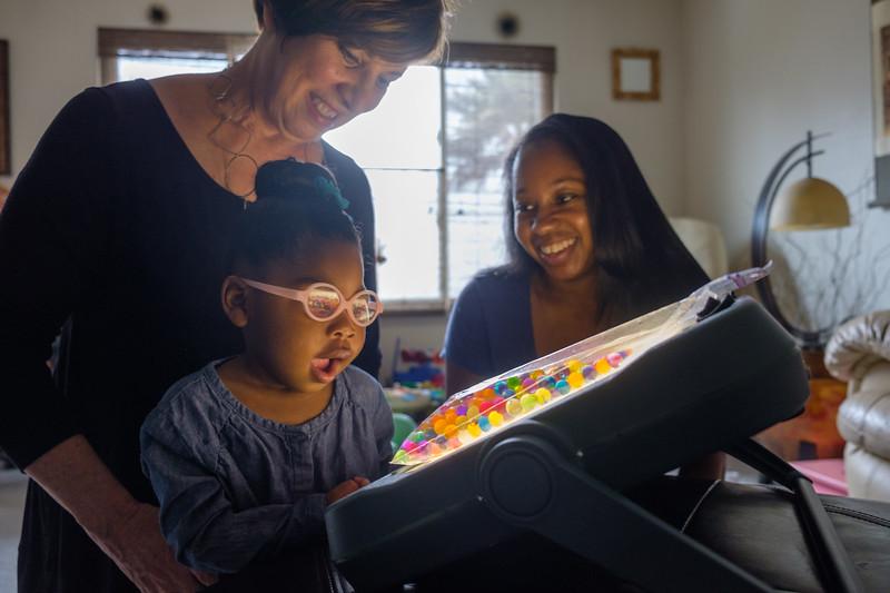 Junior Blind Annual Report - BBF - Lorraine-44.jpg