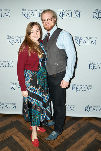 Playwright Realm Opening Night The Moors 119.jpg