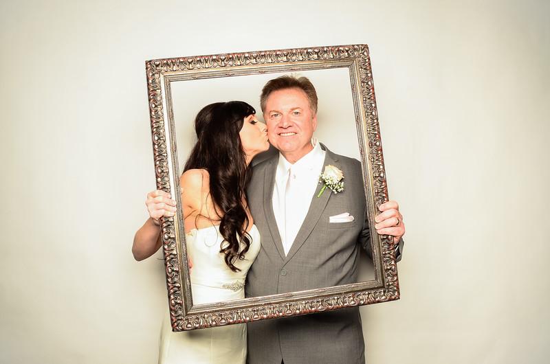 Jackie & Tom's Wedding Photo Station -296.jpg