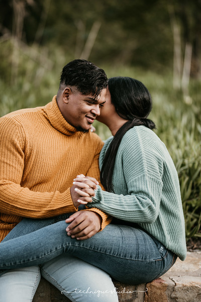 25 MAY 2019 - TOUHIRAH & RECOWEN COUPLES SESSION-232.jpg