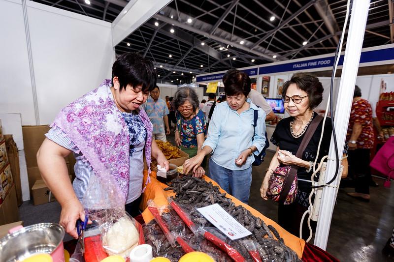 Exhibits-Inc-Food-Festival-2018-D1-227.jpg