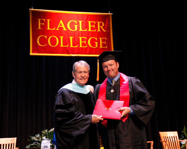 FlagerCollegePAP2016Fall0024.JPG
