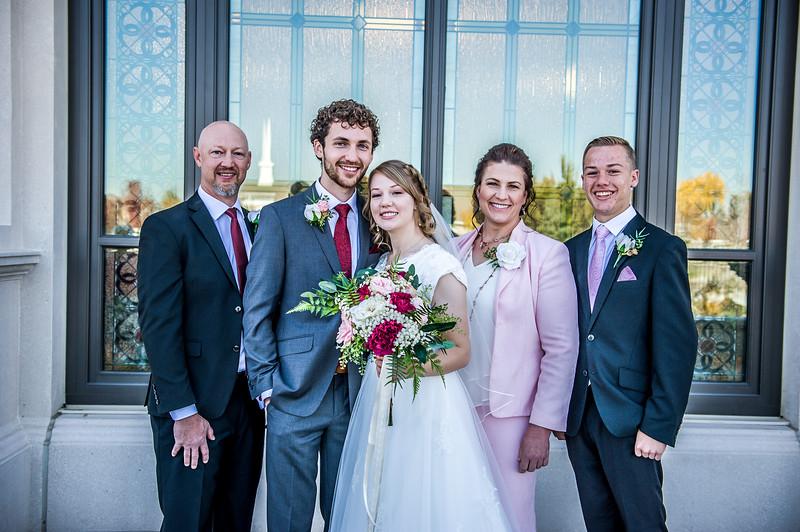 Corinne Howlett Wedding Photo-260.jpg