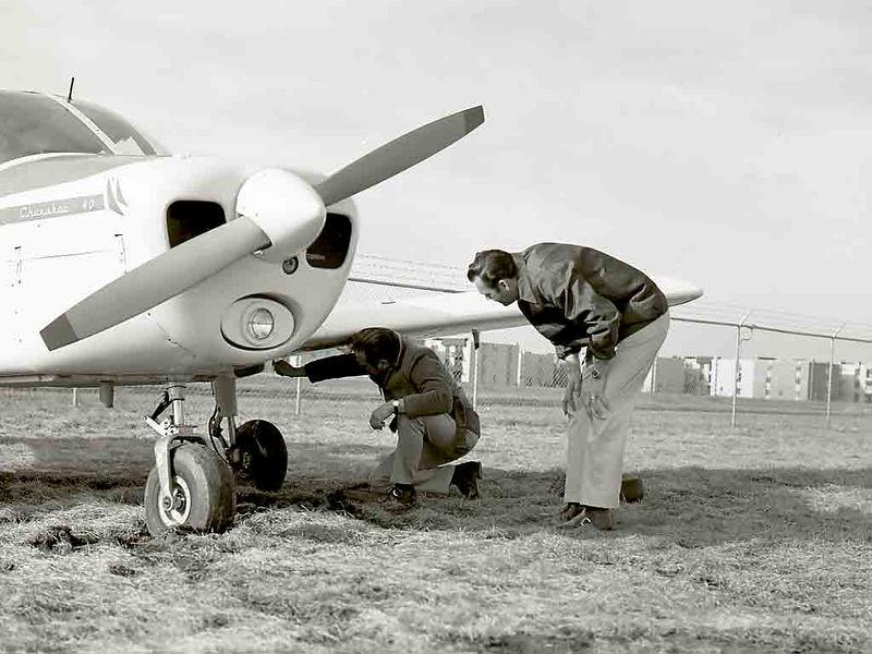 pre-flight 72W.jpg