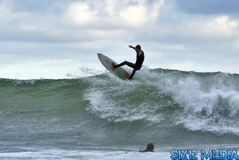 Topanga Malibu Surf-517.jpg