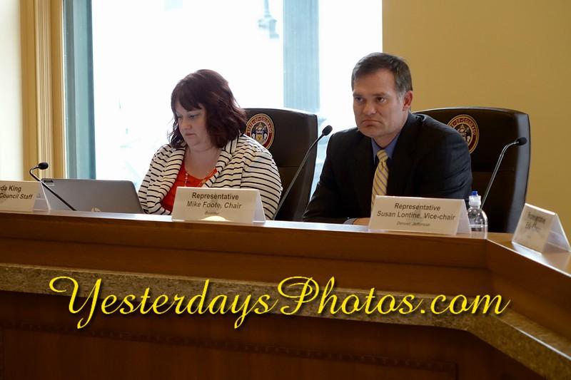 YesterdaysPhotos.com-DSC09214.jpg