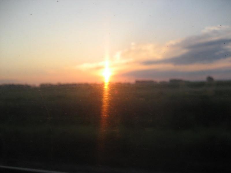 2008-07-24-YOCAMA-Montana_1582.jpg