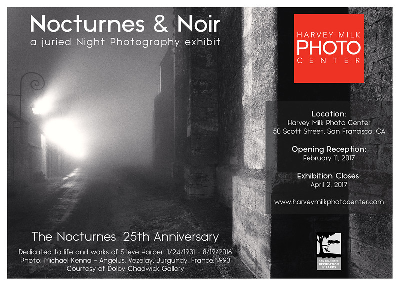 Nocturnes Exhibition Flyer - Final 5x7.jpg