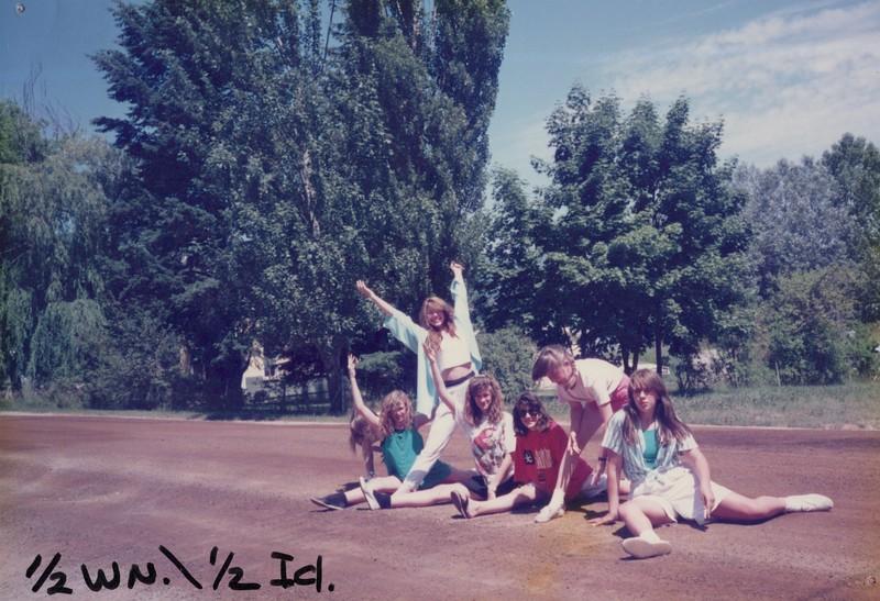 Dance_0446.jpg