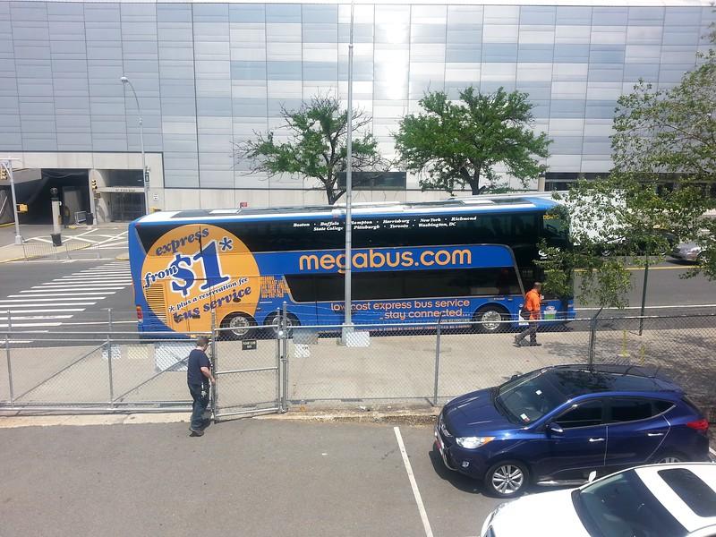 20150526_131832 Megabus.jpg