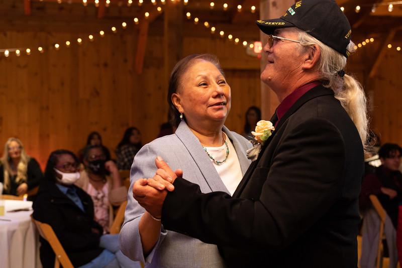 Wedding (453 of 535).jpg