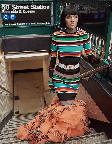 Creative-space-artists-hair-stylist-photo-agency-nyc-beauty-editorial-wardrobe-stylist-campaign-Natalie-read-180521-190329_Logotastic_GraciaME_Shot5_100_RGB.jpg