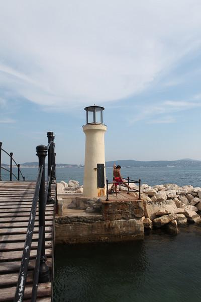 2010-06-28 French Riviera Saint Tropez