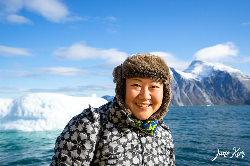 Boat trip-_DSC0296-Juno Kim.jpg