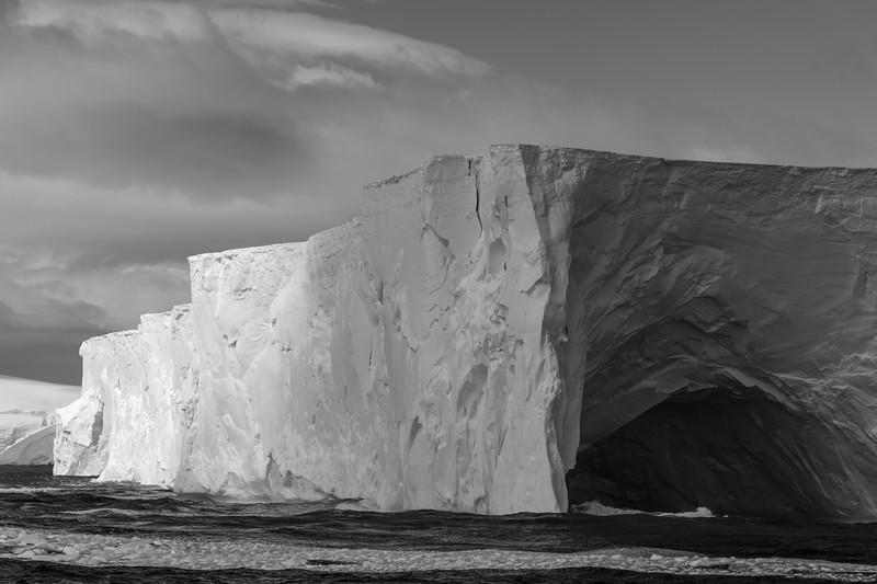 Antarctica-15516.jpg