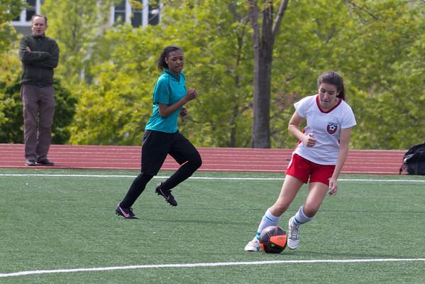 2012 0506 Soccer