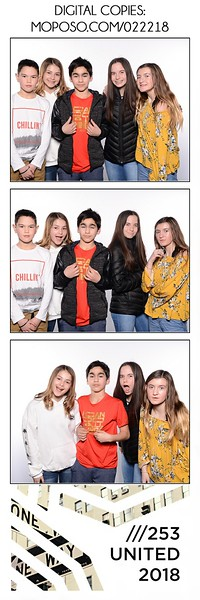 20180222_MoPoSo_Tacoma_Photobooth_253UnitedDayOne-349.jpg