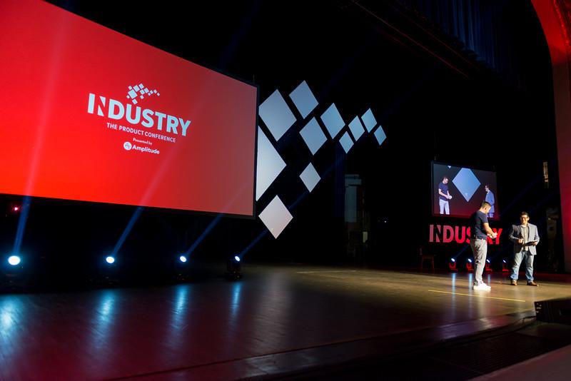 Industry17-GW-9772-234.jpg