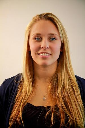 Amanda Kuperavage