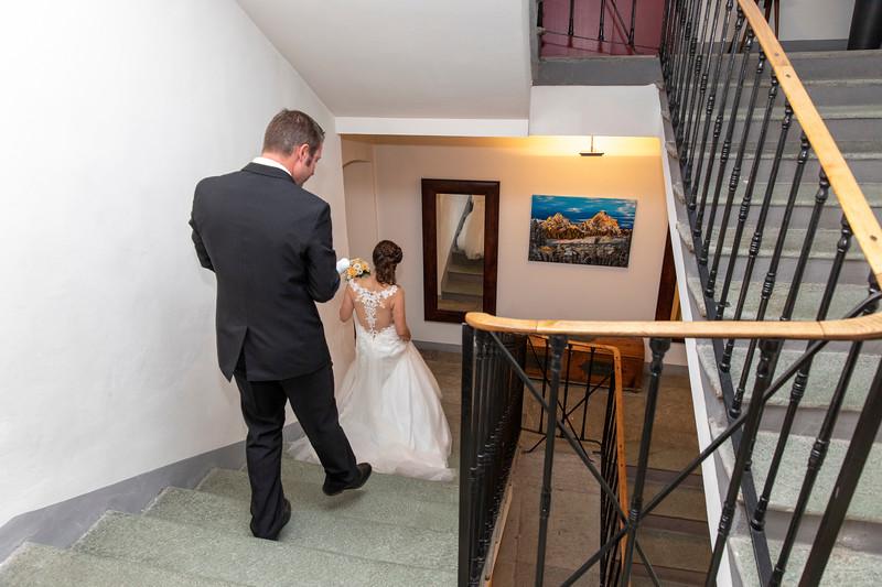 Hochzeit-Martina-und-Saemy-9077.jpg