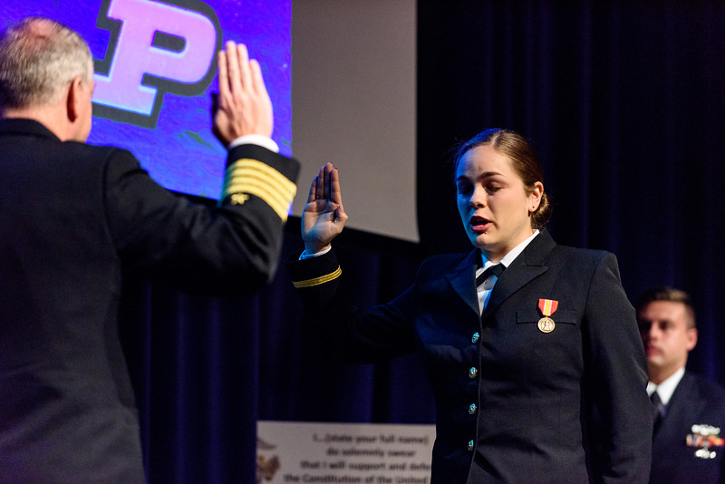 Julie_Martin_NROTC_Commissioning_December_2018-3456.jpg