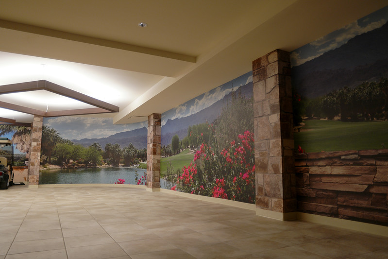 Curved-Wall-Golf-Course-Mural.jpg