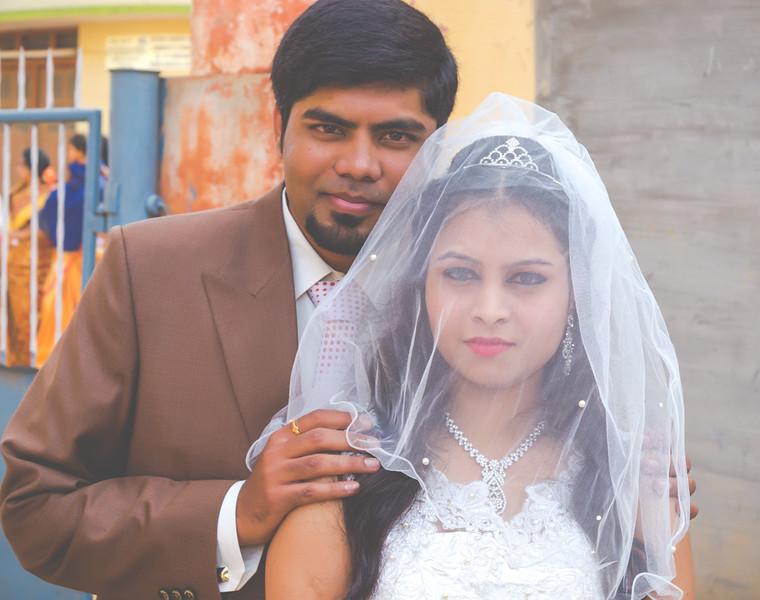 bangalore-candid-wedding-photographer-54.jpg