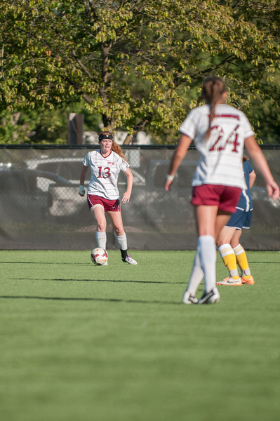 20140912 - WSOC - Northwest Christian - 018.jpg