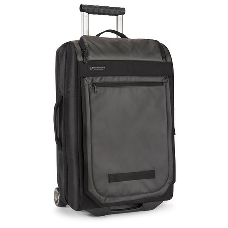best carry on rolling bag