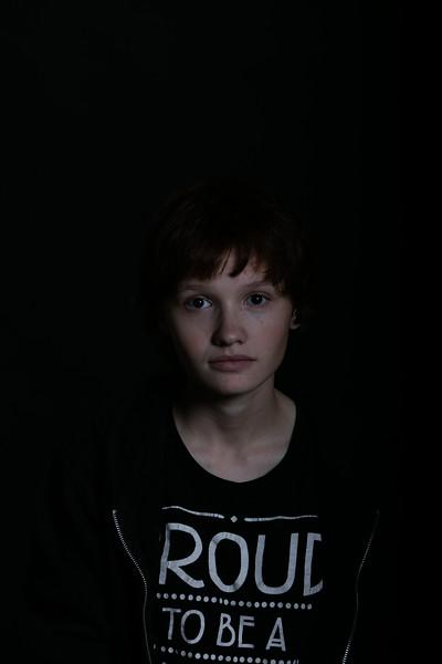 JoniePHOTO-Molly porteous (5 of 133).jpg