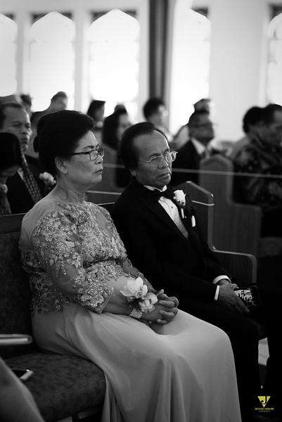 Wedding of Elaine and Jon -252.jpg