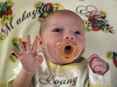 20050917-409_0-MikaylaAlexisYoungcopy.jpg