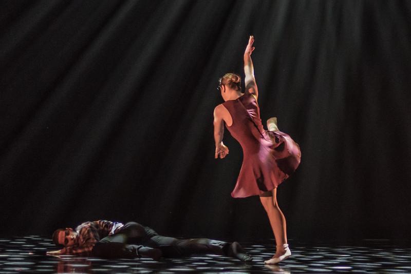 170225 Thodos Dance Chicago (Photo by Johnny Nevin) -879.jpg