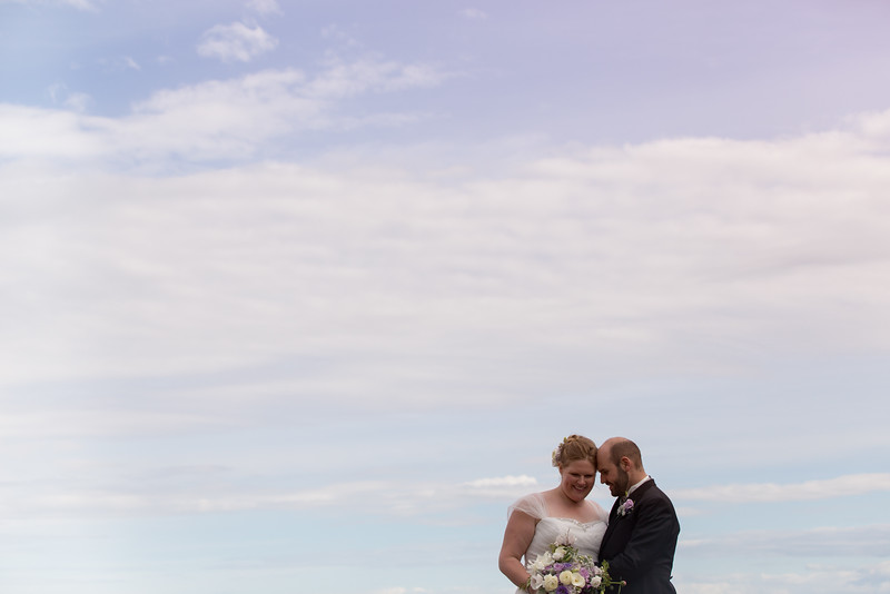 Mari & Marick Wedding - Alternative Edits-14.jpg