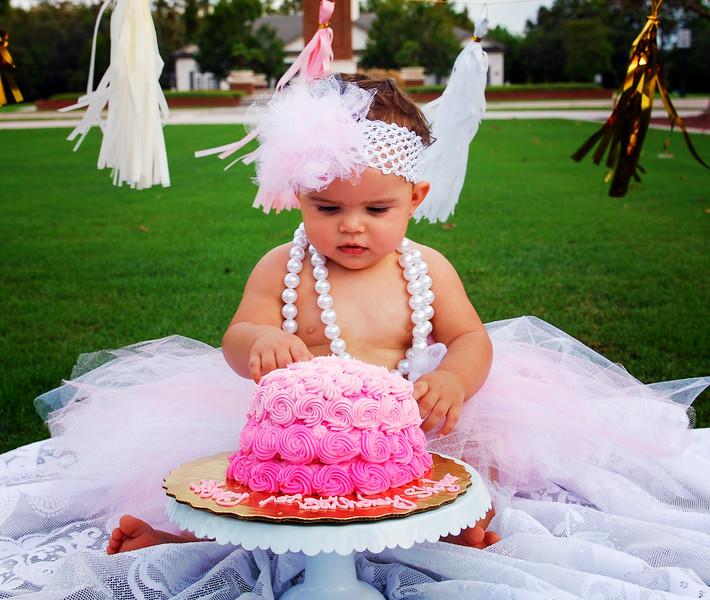 Skylar sin cake.jpg