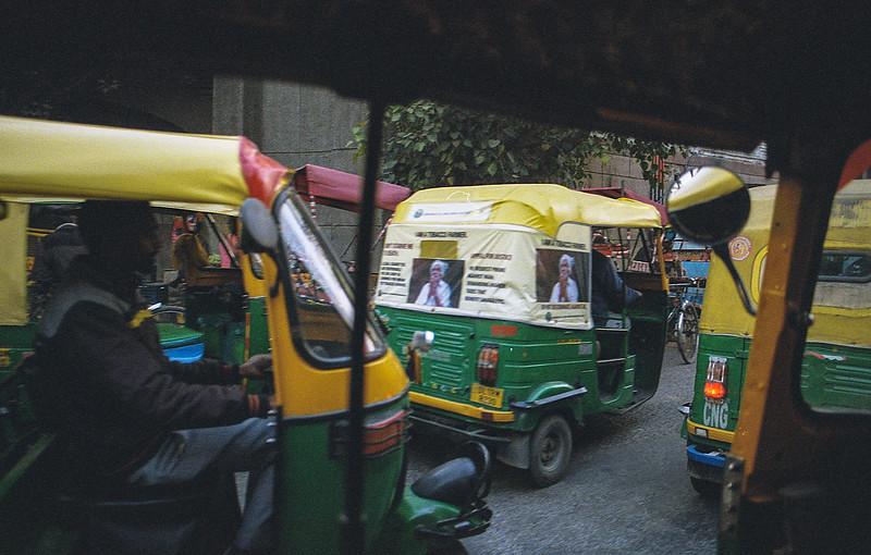Delhi-kodak800_023.jpg