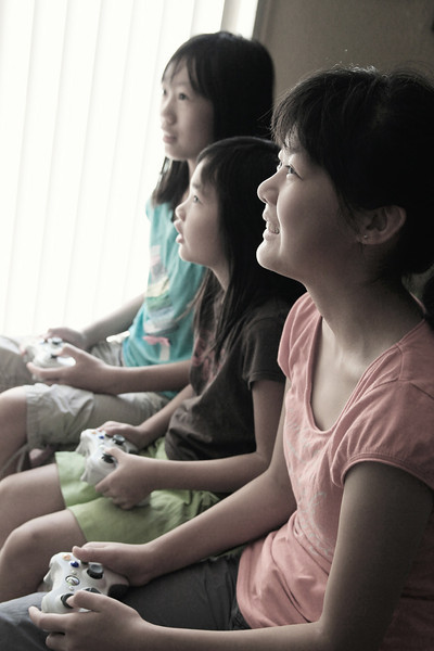 08/13/2012 - Bomberman!