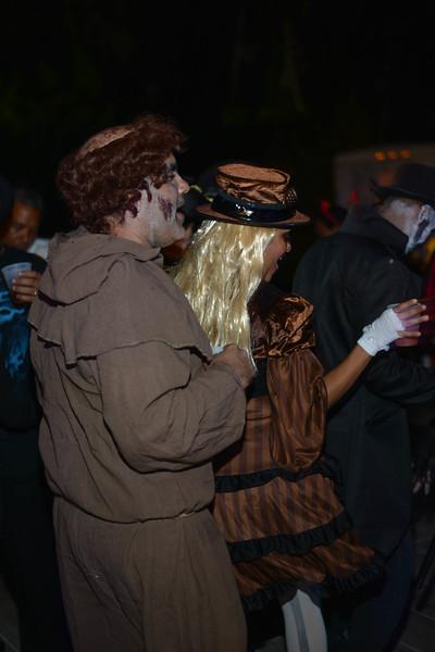 Halloween at the Barn House-74-2.jpg