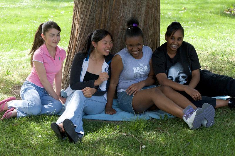 GirlsFirst0205.jpg
