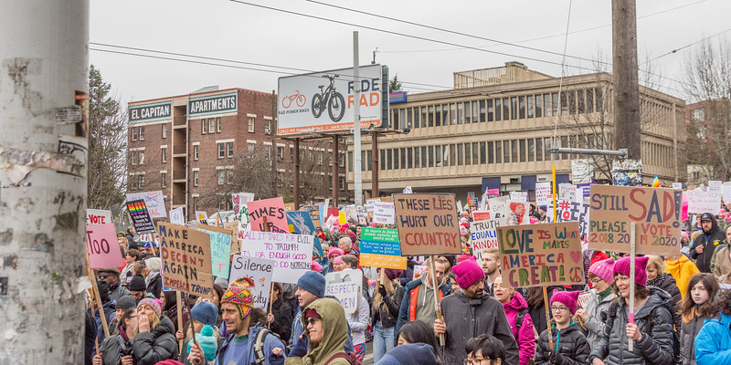 WomensMarch2018-126.jpg
