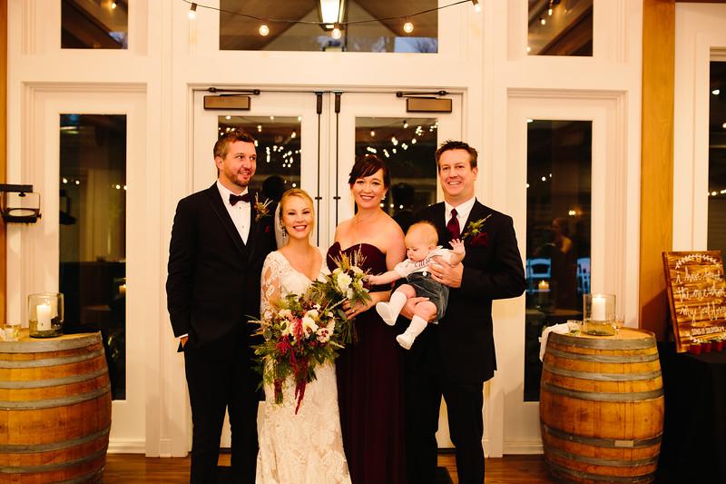 katelyn_and_ethan_peoples_light_wedding_image-490.jpg