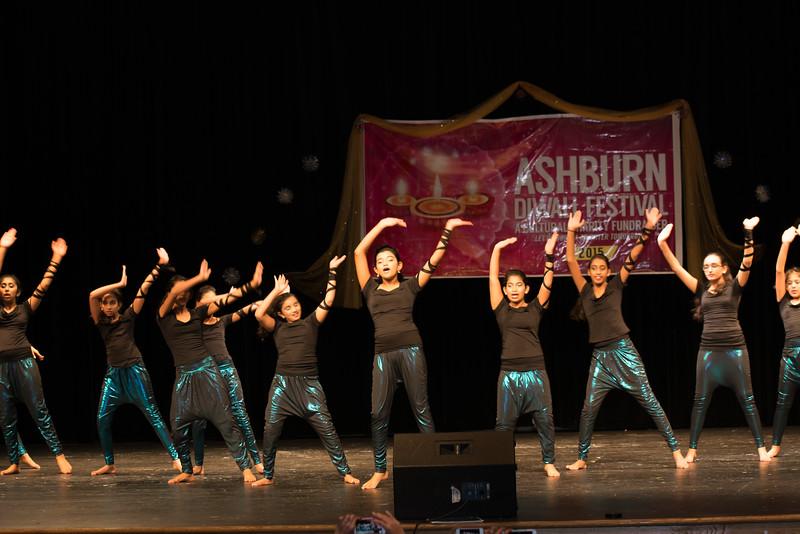 ashburn_diwali_2015 (61).jpg